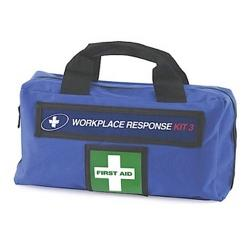 WORKPLACE RESPONSE KIT 3 SOFTPACK LLS3B-I