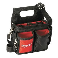 MILWAUKEE ELECTRICIANS WORK POUCH 48228100