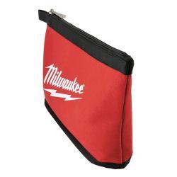MILWAUKEE ZIPPER POUCH 48228180