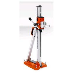 HUSQVARNA CORE DRILL STAND SUIT DM220 DS250