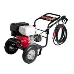 PRIME POWER PRESSURE CLEANER 13HP HONDA 3800PSI PPW3800