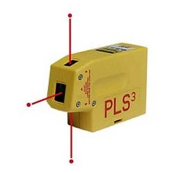 PLS PLUMB DOT LASER LEVEL PLS-60523