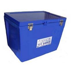 BIG CHILL ICE BOX 200L 960X625X610