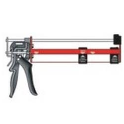 POWERS CARTRIDGE GUN FOR KF2/V12