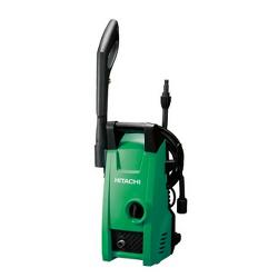 HITACHI PRESSURE CLEANER 1450PSI AW100[H1]