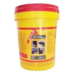 SIKA TITE BE 15L DRUM