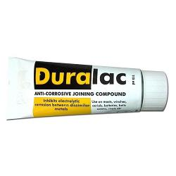 DURALAC ANTI CORROSIVE JOINTING COMPOUND 115ML
