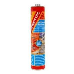 SIKA 11FC GREY 310 ML CTG