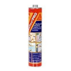 SIKA PRO 2HP GREY 310ML CTG