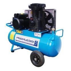 PEERLESS P17 COMPRESSOR 320LPM 3.2HP 00087
