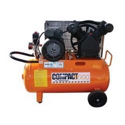 PEERLESS COMPACT 14000 2.5HP 50L 220LPM COMPRESSOR