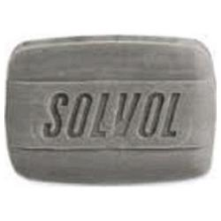 SOLVOL 100G BAR SOAP 71128