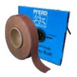PFERD ECONOMY ROLL 25MMX50X120G
