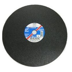 PFERD HIGH SPEED CUT OFF DISC 350X4 METAL PREMIUM 61329525