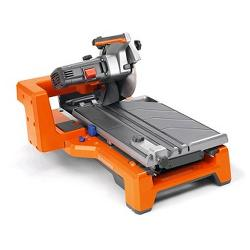 HUSQVARNA TILE SAW TS60