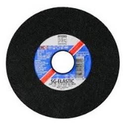 PFERD CUTTING DISC INOX 125X2.4X22MMM 61331432