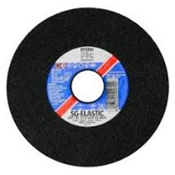PFERD INOX CUTTING DISC 100X1.0X16 61339412