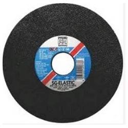 PFERD CUT OFF DISC 125X2.4MM