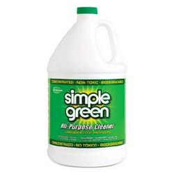 SIMPLE GREEN ALL PURPOSE CONCENTRATE 3.78L