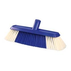 JOSCO BROOM ECONOSWEEP 30CM 711311