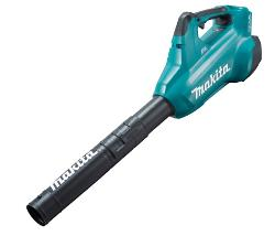 MAKITA 36V (18V X 2) BRUSHLESS TURBO BLOWER DUB362Z