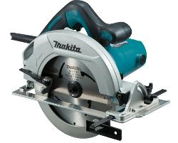 MAKITA 185MM CIRCULAR SAW 1200W HS7600SP