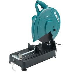 MAKITA CUT-OFF SAW 355MM 2400W LW1401