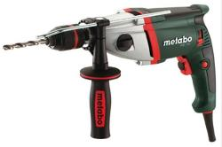 METABO 2 SPEED IMPACT DRILL 750W SBE751