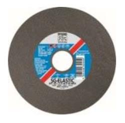 PFERD INOX CUTTING DISC 230X1.9X22 61328702