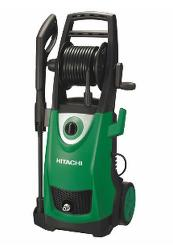 HITACHI PRESSURE CLEANER 2175PSI AW1150[H1]