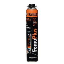 RAMSET FOMOPLUS 750G
