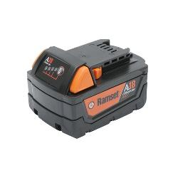RAMSET 18V BATTERY 5 AH