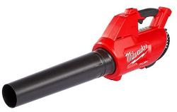 MILWAUKEE 18V HIGH FLOW BLOWER SKIN M18CBL-0