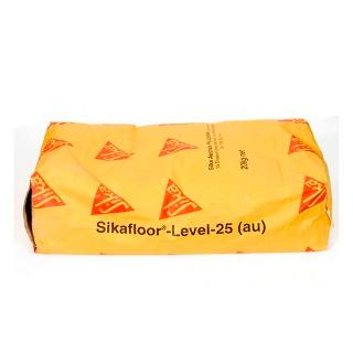 SIKA FLOOR LEVEL 25 20KG
