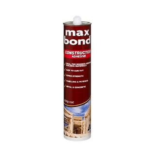 MAX BOND FULLERS 320G BUCKET SPECIAL