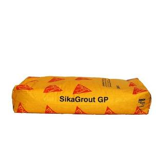 SIKA GROUT GP 20KG 411964
