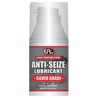 35G SIVER ANTI SIEZE PUMP