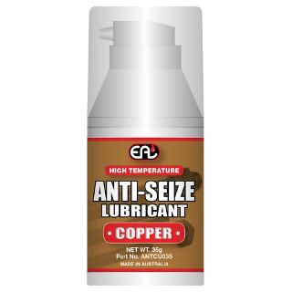 35G COPPER ANTI SIEZE PUMP
