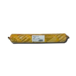 SIKA 11FC BLACK 600ML SAUSAGE