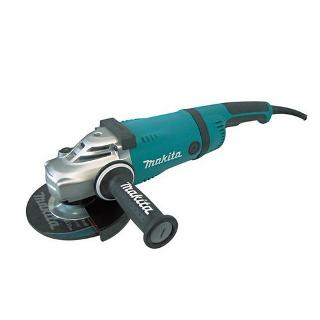 MAKITA GRINDER 180MM 2400W GA7040S01