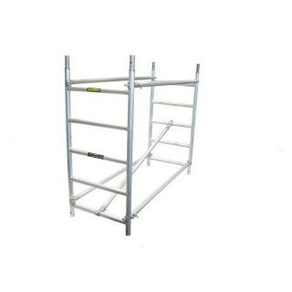 GORILLA SCAFFOLD RISER PACK GS-01A
