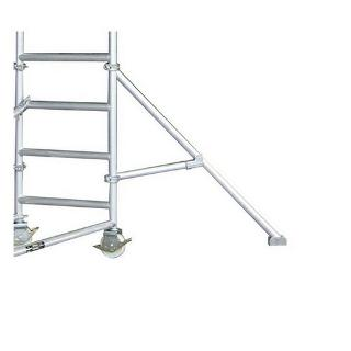 GORILLA SCAFFOLD OUTRIGGER PACK GS-02