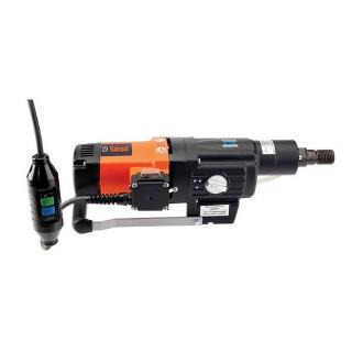 SMALL DRILLING MOTOR RM250