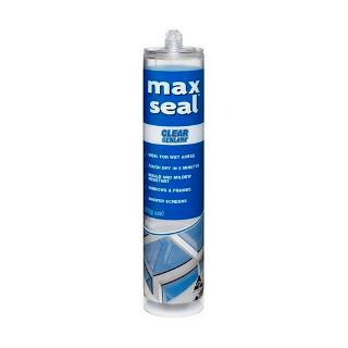 FULLER MAX SEAL CLEAR 270G CTG