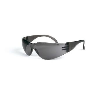 FRONTIER VISION SAFETY SPEC SMOKE