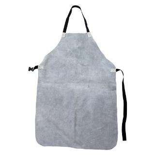 BOSSWELD LEATHER APRON 60X90CM 700002