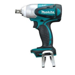 MAKITA 18V IMPACT WRENCH 1/2 INCH DRIVE 230NM DTW251Z