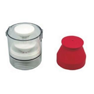 KINCROME BEARING PACKER LISLE 34550