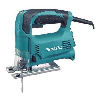 MAKITA JIGSAW ORBITAL ACTION 450W 4329