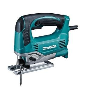 MAKITA JIGSAW VARIABLE SPEED D-HANDLE 650W JV0600K